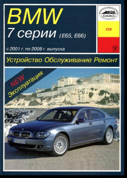 руководство по эксплуатации BMW 320d e46